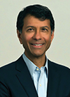 Ansys Ceo